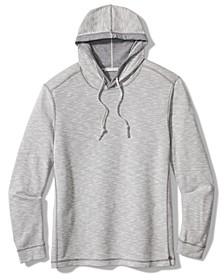 Men's Barrier Beach Reversible Hoodie