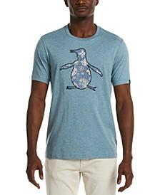Men's Paisley Pete T-Shirt