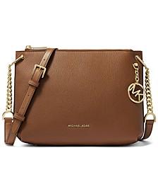Lillie Large Messenger Bag