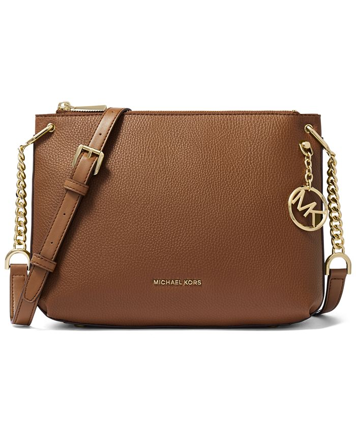 Michael Kors - Lillie Large Messenger Bag