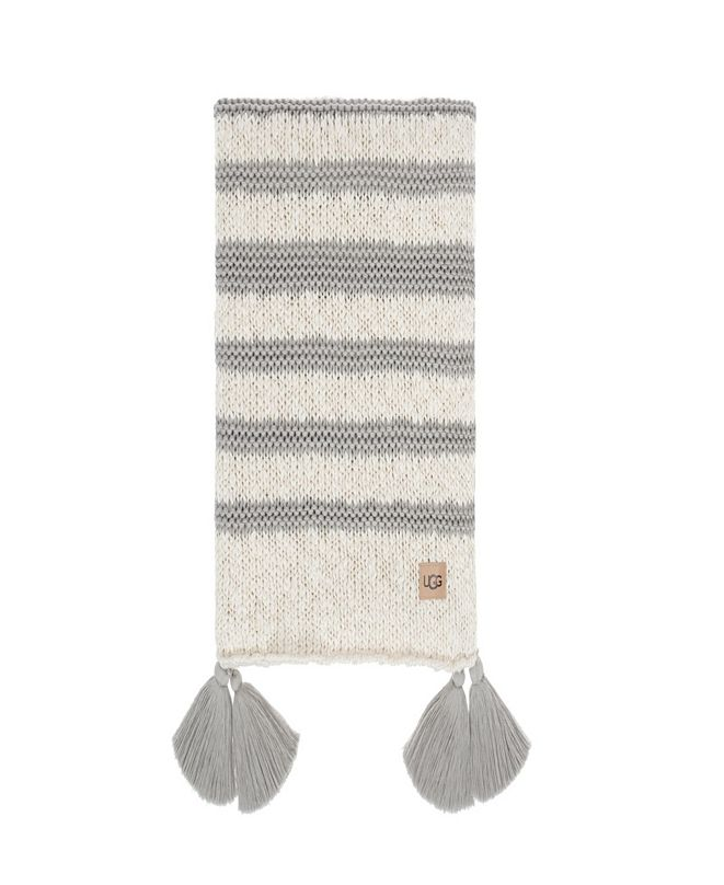 "UGG® Ziomara Throw Blanket, 70"" x 50"""