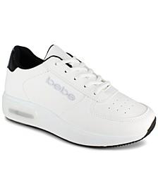 Women's Lennin Sneaker