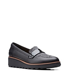 Women's Collection Sharon Gracie Shoes