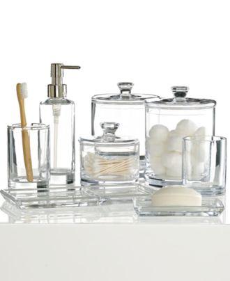 Bathroom Accessories Purchase bathroom accessories for wedding - healthydetroiter