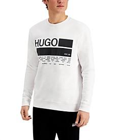 Men's Daint Exclusive Sweatshirt