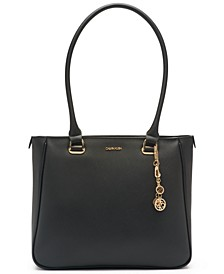 Marybelle Tote