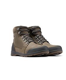 Men's Ankeny II Mid Boots