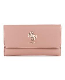 Lani Multi Clutch Wallet