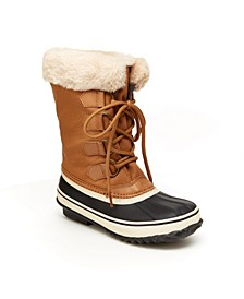 Women's Rainey Too Mid-Calf Duck Boot