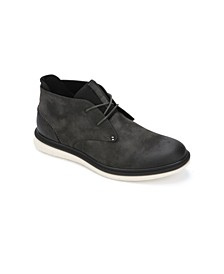 Men's Casino Flex Chukka Boots