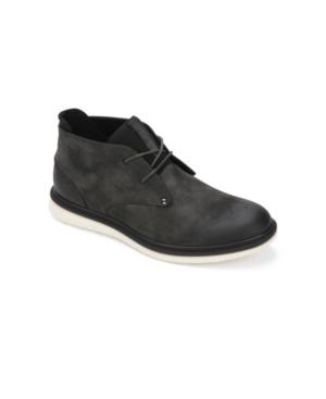 Men's Casino Flex Chukka Boots Men's Shoes
