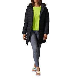 Women's Super Fuji Jacket