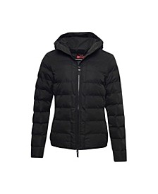 Women's Boston Jacket