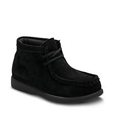Little & Big Boys Bridgeport III Shoes