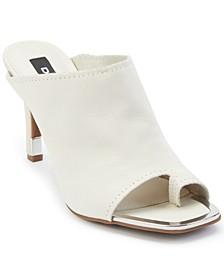 Basha Sandals