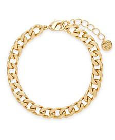 Ella Chain Bracelet