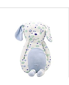 Baby Boys and Girls Super Soft Plush Puppy - Oxford