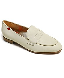 Women's Bryant Park Loafer