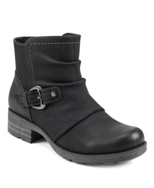Women's Origins Rona Boot Women's Shoes