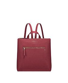Fiorelli Women's Finley Large Backpack