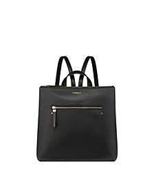 Women's Finley Large Backpack