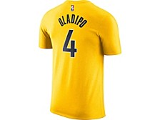 Men's Indiana Pacers Statement Player T-Shirt - Victor Oladipo