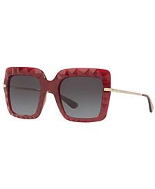 Sunglasses, DG6111