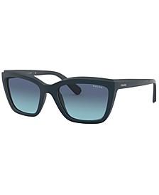Ralph Women's Sunglasses, RA5263