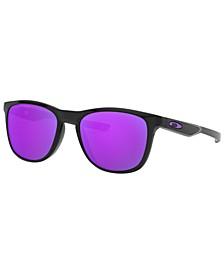 Polarized Sunglasses, OO9340