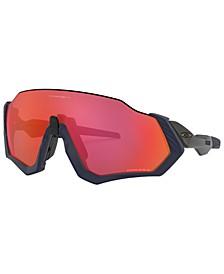 Sunglasses, OO9401