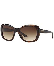 Sunglasses, RL8132 55
