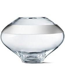 Duo Vase, Large