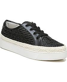 Hyria Sneakers