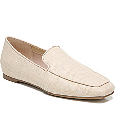 Franco Sarto Averly 2 Loafers