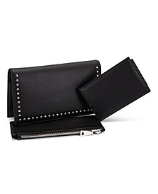 INC 3-in-1 Wallet, Created for Macy's