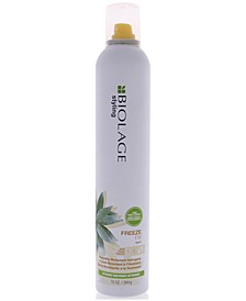 Biolage Freeze Fix Humidity-Resistant Hairspray, 10-oz., from PUREBEAUTY Salon & Spa