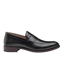 Men's Lewis Penny Slip-On Shoes
