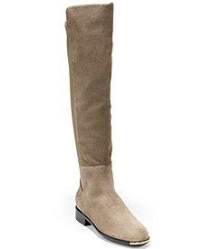 Women's Huntington Boots