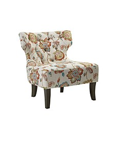 Erika Accent Chair