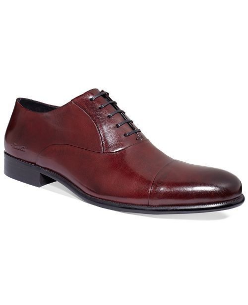 114ba7f8bec15c Kenneth Cole New York Chief Council Shoes - All Men s Shoes - Men ...