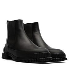 Women's Pix Ankle Boots