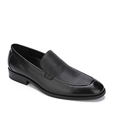 Men's Blake Slip On Loafers