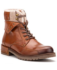 New York Men's Paranor Boot