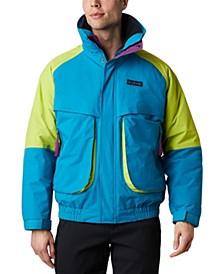 Men's Powder Keg Interchange Parka Jacket