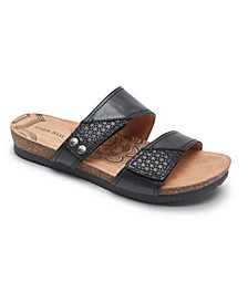Women's Cobb Hill® Trinity Sandals