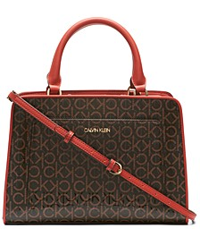 Margot Satchel