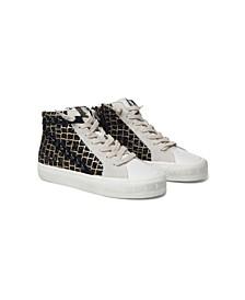 Jamba Women's Sneaker