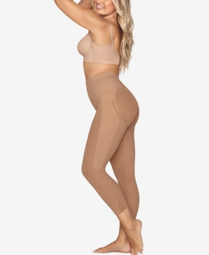 Women's Light Tummy-Control Legging 012779M