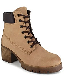 Women's Yessica Boots