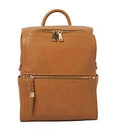 Mini Rhythm Backpack